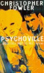 Psychoville - Christopher Fowler