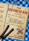 The Ninjabread Man - Z.C. Bolger, Garrett Robinson