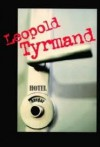Hotel Ansgar - Leopold Tyrmand