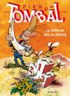 La Défense des os primés - Raoul Cauvin, Marc Hardy