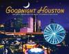 Goodnight Houston - Jennifer Solak, Kyle Solak, Paul Dolan