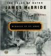 Miracle at St. Anna CD: Miracle at St. Anna CD - James McBride, Wendell Pierce