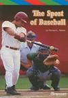 Harcourt School Publishers Storytown: Ell Rdr Sport/Baseball G4 Stry 08 - Richard L. Hamm