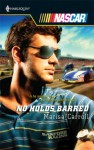 No Holds Barred - Marisa Carroll