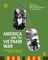 New Perspectives on the Vietnam War - Andrew Wiest, Mary Kathryn Barbier, Glenn Robins