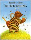The Beeginning - James Hoffman