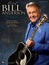Best of Bill Anderson - Bill Anderson