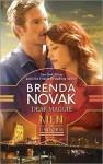 Dear Maggie - Brenda Novak