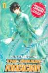 The Young Magician, Volume 11 - Yuri Narushima