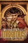 Maximus (Imperial Desire, #1) - ChristineElaine Black