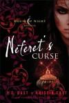 Neferet's Curse - Kristin Cast, Phyllis Christine Cast