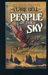 People of the Sky - Clare Bell