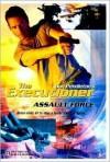 Assault Force - Dan Schmidt, Don Pendleton