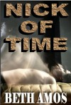 Nick of Time - Beth Amos