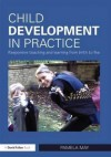 Child Development in Practice: Responsive Teaching and Learning from Birth to Five - Pamela May