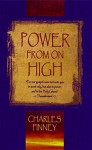Power From On High - Charles Grandison Finney