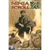Ninja Scroll - José Torres