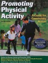Promoting Physical Activity - David R. Brown