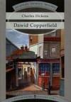 Dawid Copperfield - Charles Dickens