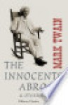 The Innocents abroad, and other stories - Mark Twain
