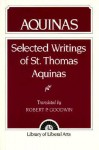 Selected Writings - Thomas Aquinas
