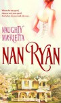 Naughty Marietta - Nan Ryan