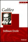 Galileo - Stillman Drake