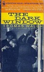 The Dark Window - Thomas Walsh