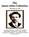 The James Allen Collection - James Allen