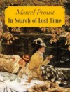 In Search of Lost Time - Marcel Proust, C.K. Scott Moncrieff