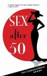Sex After 50: Blank Gag Book - Rich Ferguson