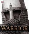 Warrior - R.G. Grant