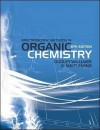 Spectroscopic Methods In Organic Chemistry - Ian Fleming, Dudley H. Williams
