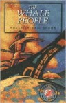 The Whale People - Roderick L. Haig-Brown
