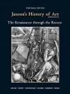 History of Art Portable Edition Book 3 - H.W. Janson, Penelope J.E. Davies, Walter B. Denny, Frima Fox Hofrichter, Ann M. Roberts, David L. Simon, Joseph F. Jacobs