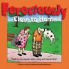 Ferociously Close to Home: A Close to Home Collection - John McPherson