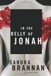 In the Belly of Jonah - Sandra Brannan