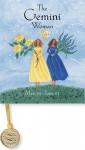 The Gemini Woman - Ariel Books