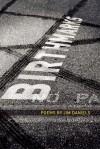 Birth Marks - Jim Daniels