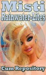 Cum Repository - Misti Rainwater-Lites