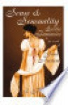 Sense and Sensuality: Erotic Fantasy in the World of Jane Austen - J. Blackmore