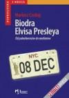 Biodra Elvisa Presleya - Mariusz Czubaj