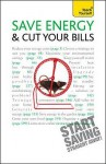 Save Energy and Cut Your Bills - Nick White