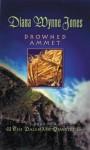 Drowned Ammet - Diana Wynne Jones