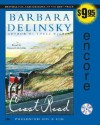 Coast Road - Barbara Delinsky