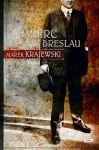 Śmierć w Breslau - Marek Krajewski, Danusia Stok