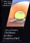 Ein Mann in einer fremden Welt - Robert A. Heinlein, Wulf H. Bergner