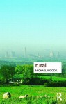 Rural - Michael Woods