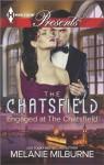 Engaged at The Chatsfield - Melanie Milburne