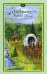 Trailblazing In Penn's Woods - Carrie Bender
